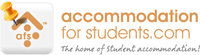Accommodation for Students Limited