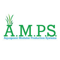 Aquaponic Modular Production Systems