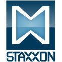 Staxxon