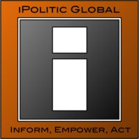 iPolitic Global