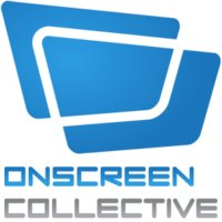 Onscreen Collective