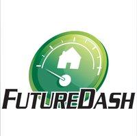 FutureDash