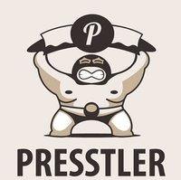 Presstler