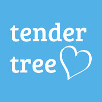 TenderTree