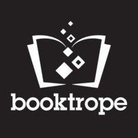 Booktrope