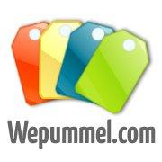 Wepummel