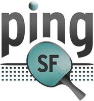 PingSF