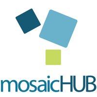 mosaicHUB