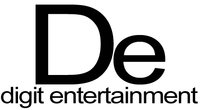 Digit Entertainment