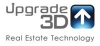 Upgrade3D