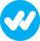 WebProfiters
