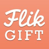 FlikGift