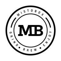MistoBox