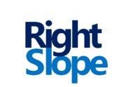RightSlope