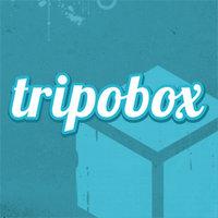 Tripobox