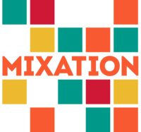 Mixation