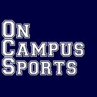On Campus Sports Network