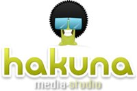 Hakuna Media Studio