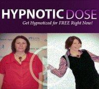 Hypnotic Dose
