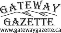 Gateway Gazette