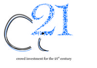 CI21 - Crowd Investment