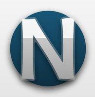 NixyNet