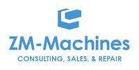ZM-Machines