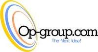 OP-GROUP