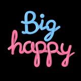 Big Happy