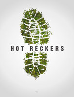 Hot Reckers TV/WEB Series