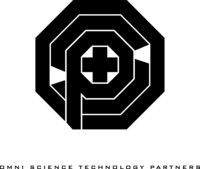 OSTP Ventures