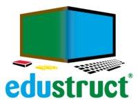 EduStruct