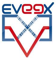 Eveex