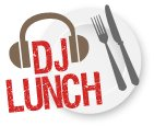 DJ Lunch