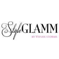 StyleGlamm