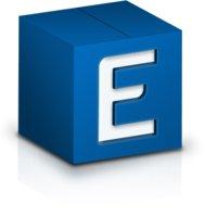 Engigram