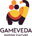 Gameveda Digital Culture Labs LLP