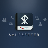 SalesRefer
