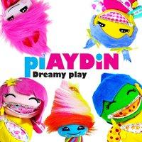 Playdin