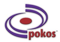 PoKos Communications Corp