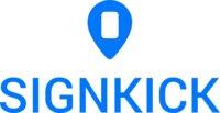 Signkick