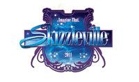 Skizzleville