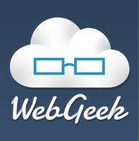 WebGeek