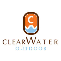 Clear Water Outdoor