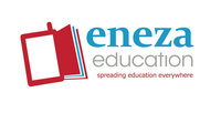 Eneza Education