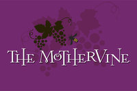 The MotherVine Company, Manteo, NC