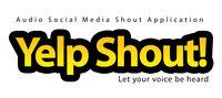 Yelp Shout