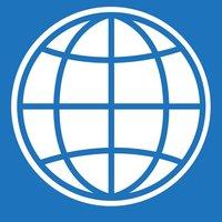 Global Entrepreneurship Institute