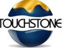 Touchstone Tie-up
