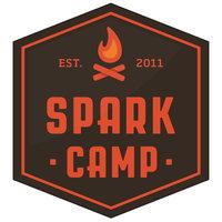 Spark Camp
